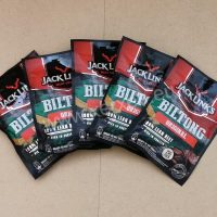 4_jerky Jack Links BILTONG ORIGINAL