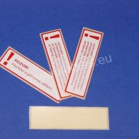 Etikety a termoetikety_4