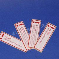 Etikety a termoetikety_9
