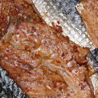 Makrela filety kořeněné_detail_2