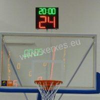 basketbalový odpočet 24 s_s hracím časem_1