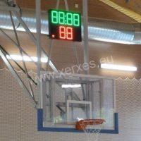 basketbalový odpočet 24 s_s hracím časem_2