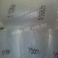 bublinková folie 1m x 100m