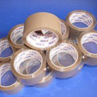 lepící pásky HAVANA