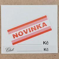 papírová stojánková cenovka_NOVINKA_1