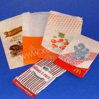 papírové sáčky s potiskem_mix
