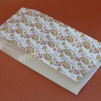 papírový sáček s potiskem_10