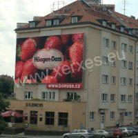 plnobarevne_led_obrazovky_21