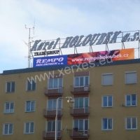 plnobarevne_led_obrazovky_32