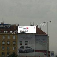 plnobarevne_led_obrazovky_38