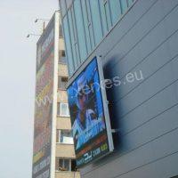 plnobarevne_led_obrazovky_40