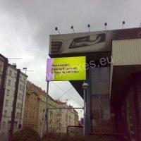 plnobarevne_led_obrazovky_41