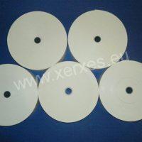 pokladní pásky 60_130_12 s papírovou dutinkou