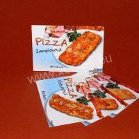 regálové cenovky Fornetti_PIZZA_2