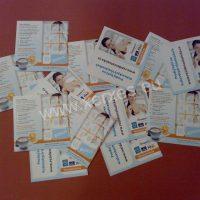 soutěžní bonusové kartičky_1