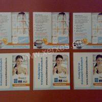 soutěžní bonusové kartičky_2