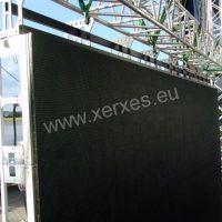 závěsný support systém pro LED obrazovky_2